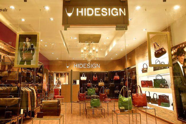 HI Design