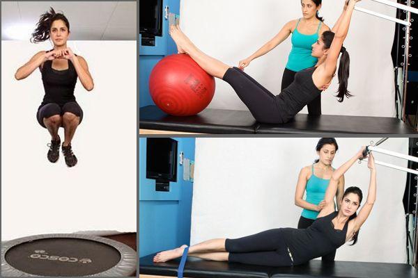 Katrina_Kaif-Fitness