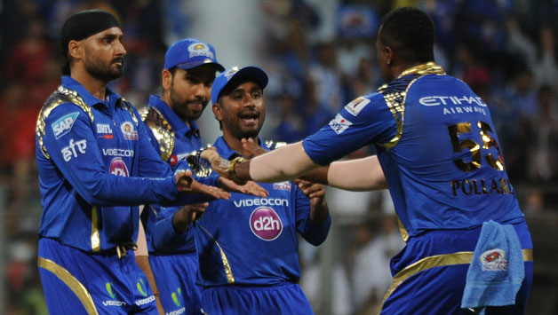 Largest Victories In IPL History