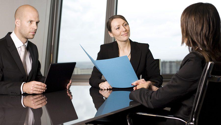 Senior SAP Consultant