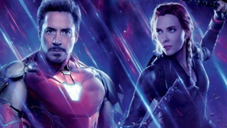 avengers-endgame-iron-man-black-widow-1180867-1280x0-1187562-1280x0_5e80357f38955