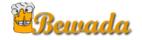 Bewada