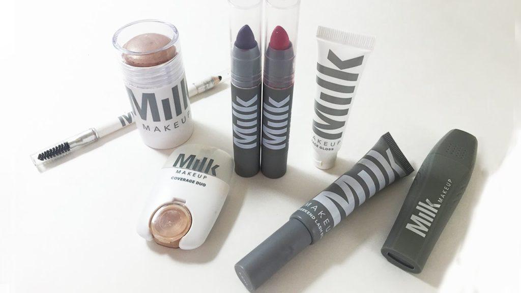 milk-makeup-og-red-1024x576