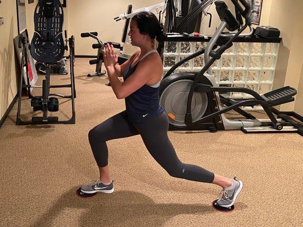 Meghan-Markle-Fitness