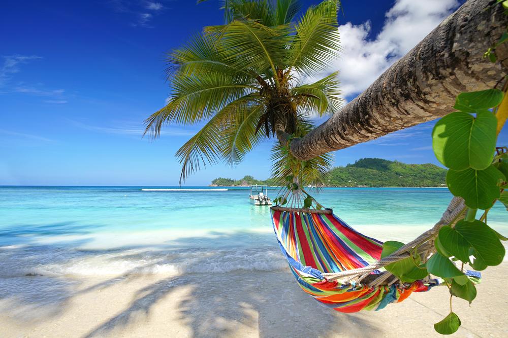 Most Luxurious Beaches