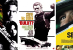 Best Car Movies of All Time