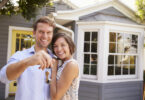 Important Things to Know Before Buying a Home